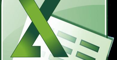Cursos de Excel avanzado