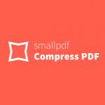 Smallpdf, herramienta online para convertir Excel a PDF