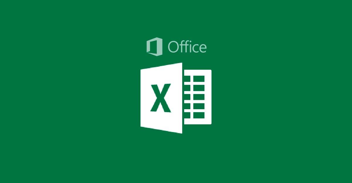 Descargar Microsoft Excel gratis